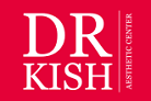 Dr. Kish